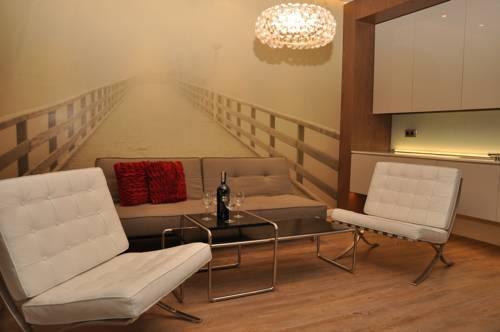 Apartament Dune - Neptun Park