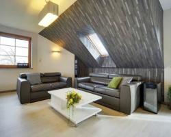 Apartament EverySky Karpacz - Prusa 2A