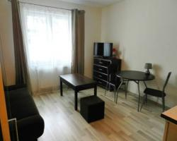 Apartament EverySky , Karpacz Sucha 3a/9