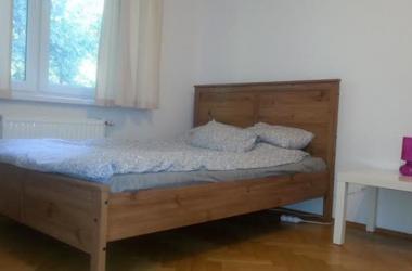 Apartament Familijny 3 pokojowy