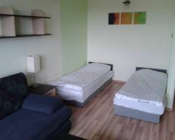 Apartament Gdansk Center