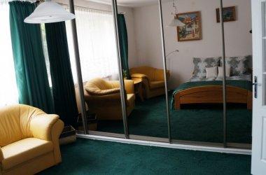 Apartament Gdrynia Orłowo