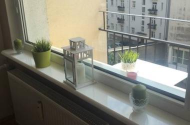 Apartament Gdynia Śródmieście