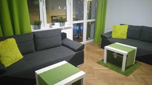 Apartament GDYNIAK