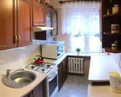Apartament Gersona 4