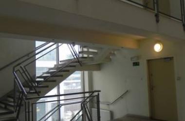 Apartament Helen