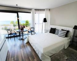 Apartament Horyzont 613