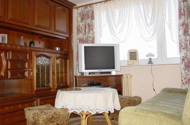 Apartament IWA Gdańsk Jelitkowo & mieszkanie,pokoje,przyczepa SOPOT