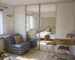 Apartament Jana