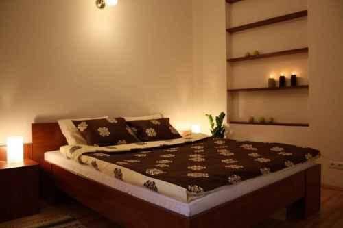 Apartament Jatki
