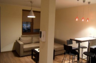 Apartament Jula