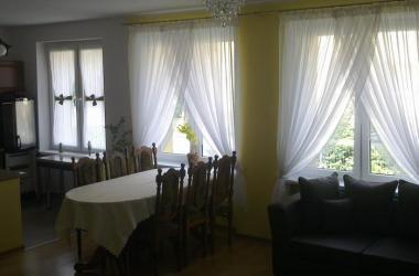 Apartament Jurata