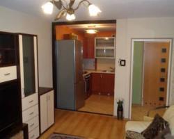 Apartament Kamionka