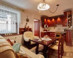 Apartament Karat Zakopane