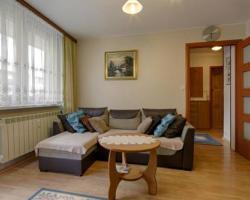 Apartament Klasyk
