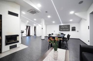 Apartament Kobyla Góra