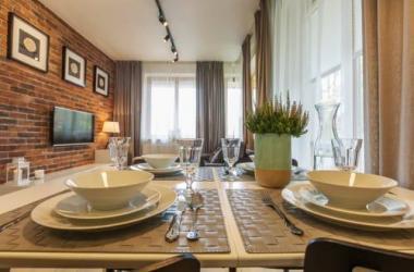 Apartament Kornelówka Zakopane noclegi4u