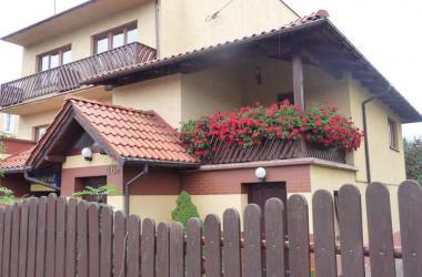 Apartament Królewiecki