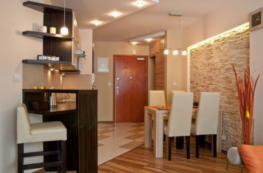 Apartament Krynica 93