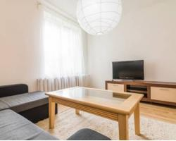 Apartament La Mar - Hel