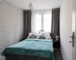Apartament Legnica DELUX 1 M&M