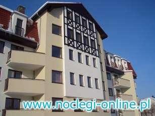 Apartament LIVIEN