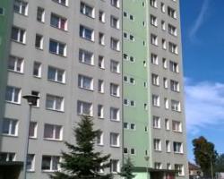 Apartament Lowiecka