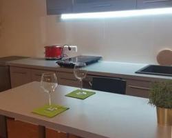 Apartament Lubicz2