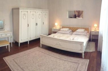 Apartament Ludwik