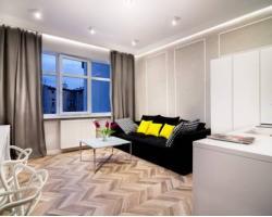 Apartament LUX Rynek - Ruska