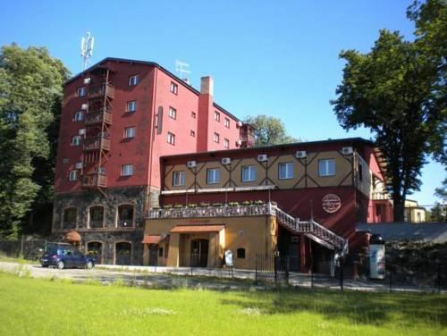 Apartament M9
