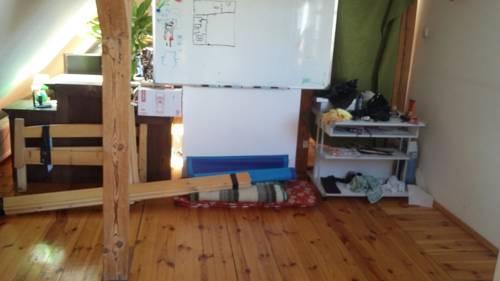 Apartament Marcin