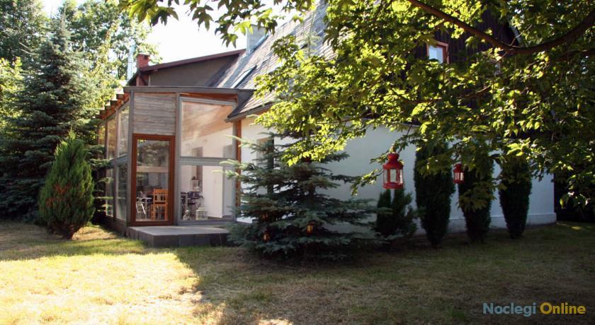 Apartament Martushka