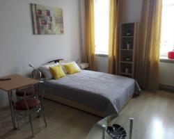 Apartament Marzenie 2 - Opole