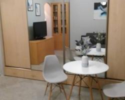 Apartament Marzenie 4 - Opole