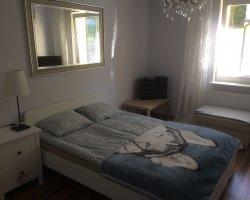 Apartament-Mieszkanie