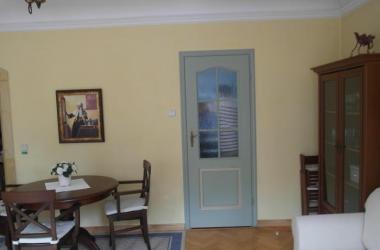 Apartament Minogi 1