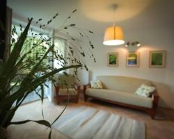 Apartament Mniszki