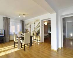 Apartament MONABERG