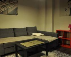 Apartament Na Chłodnej