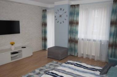 Apartament na Grabówku