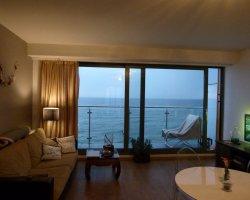 Apartament na Klifie 14