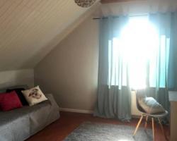 Apartament na Piaskach