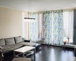 Apartament na Staffa
