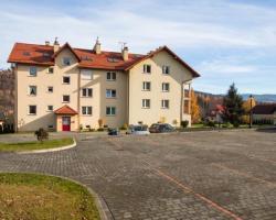 Apartament Na Urlop