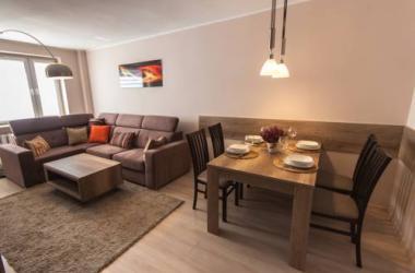 Apartament Na Urlop - Wisła Rynek