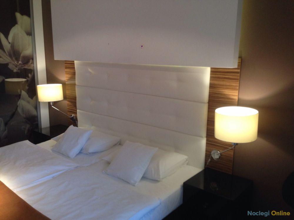 Apartament nr 350 w obiekcie DIVA
