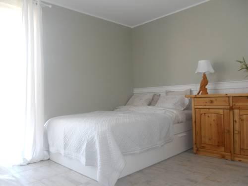Apartament Ohar