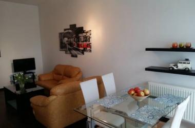 Apartament Oleśnica