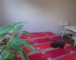 Apartament Opole